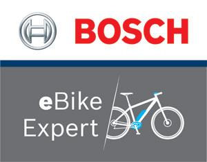 vélo électrique cycles selle